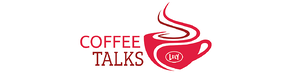 Lely Coffee Talks Logo